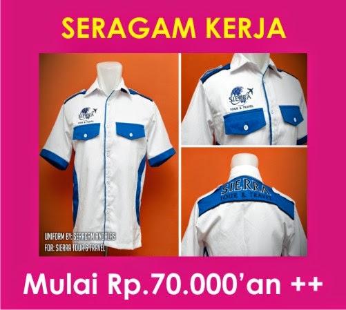 http://www.airlanggasouvenir.com/search/label/Seragam