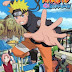 Naruto: Shippuuden Updated Episode 498