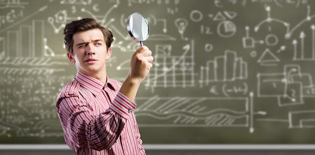 Cientista de dados e Engenheiro de Big Data são carreiras com maior perspectiva de valorização.