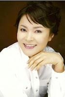 Choi Ran