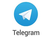 Cara Mencari BTC Dengan Telegram