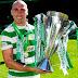60 ματς και συνεχίζει η Celtic του Brown