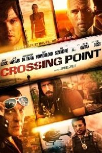 Watch Crossing Point Online Free in HD