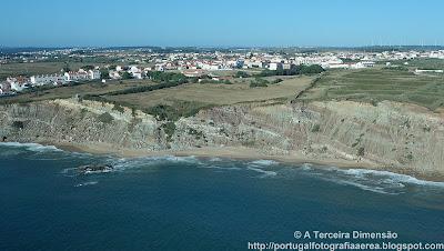 Praia dos Frades