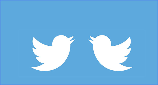 How To Change Your Twitter Display Name-www.ceofix.net