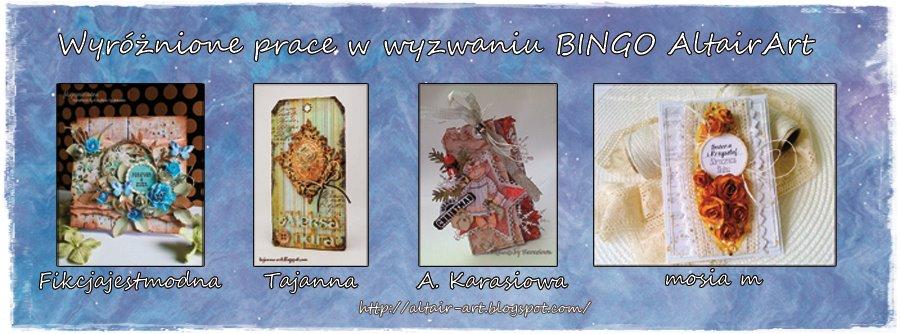 http://altair-art.blogspot.com/2014/09/wyniki-wyzwania-bingo.html