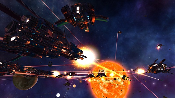 star-ruler-2-pc-screenshot-www.ovagames.com-2