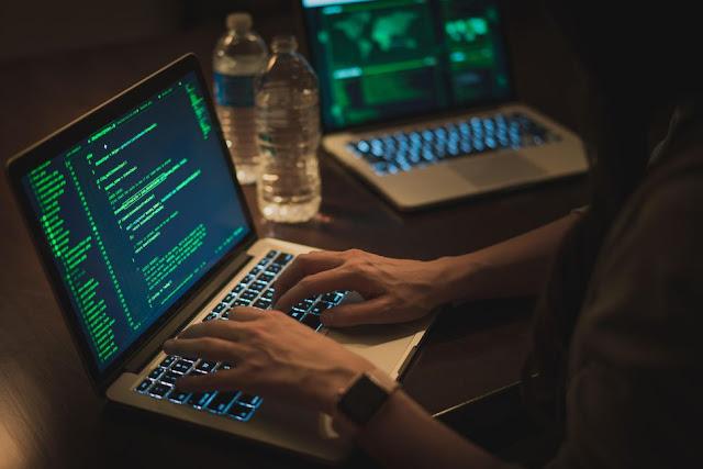 Cara Hack Jackpot IDN PLAY Menggunakan ID PRO Spesial Jackpot Dapatkan Disini !