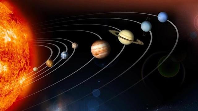 Algo más que el Planeta Nueve podría ocultarse más allá de Neptuno