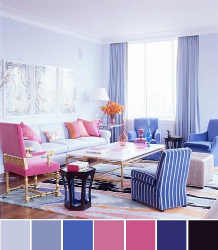 design darling color palette. Black Bedroom Furniture Sets. Home Design Ideas