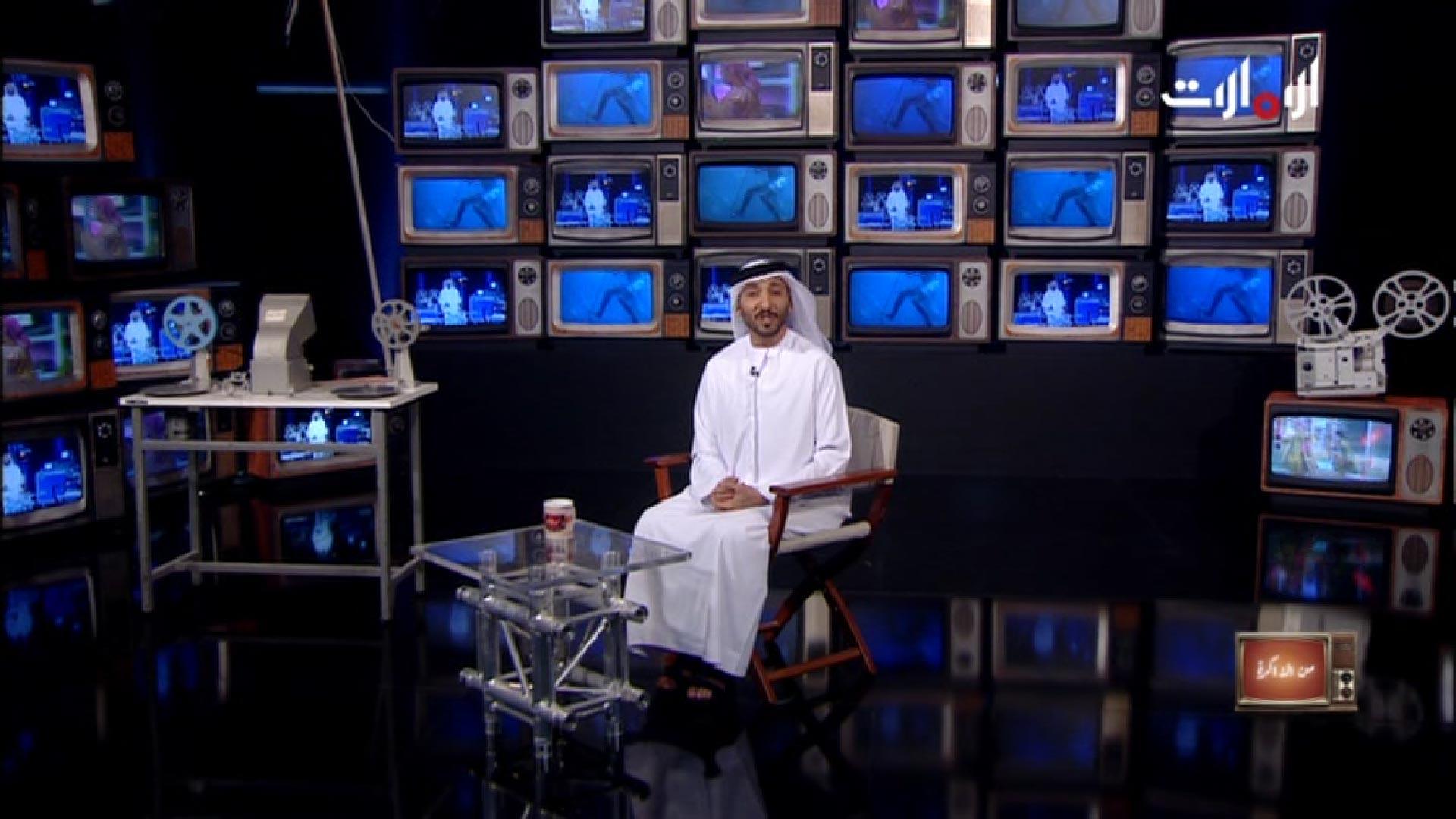 Frekuensi siaran Al Emarat TV di satelit AsiaSat 5 Terbaru