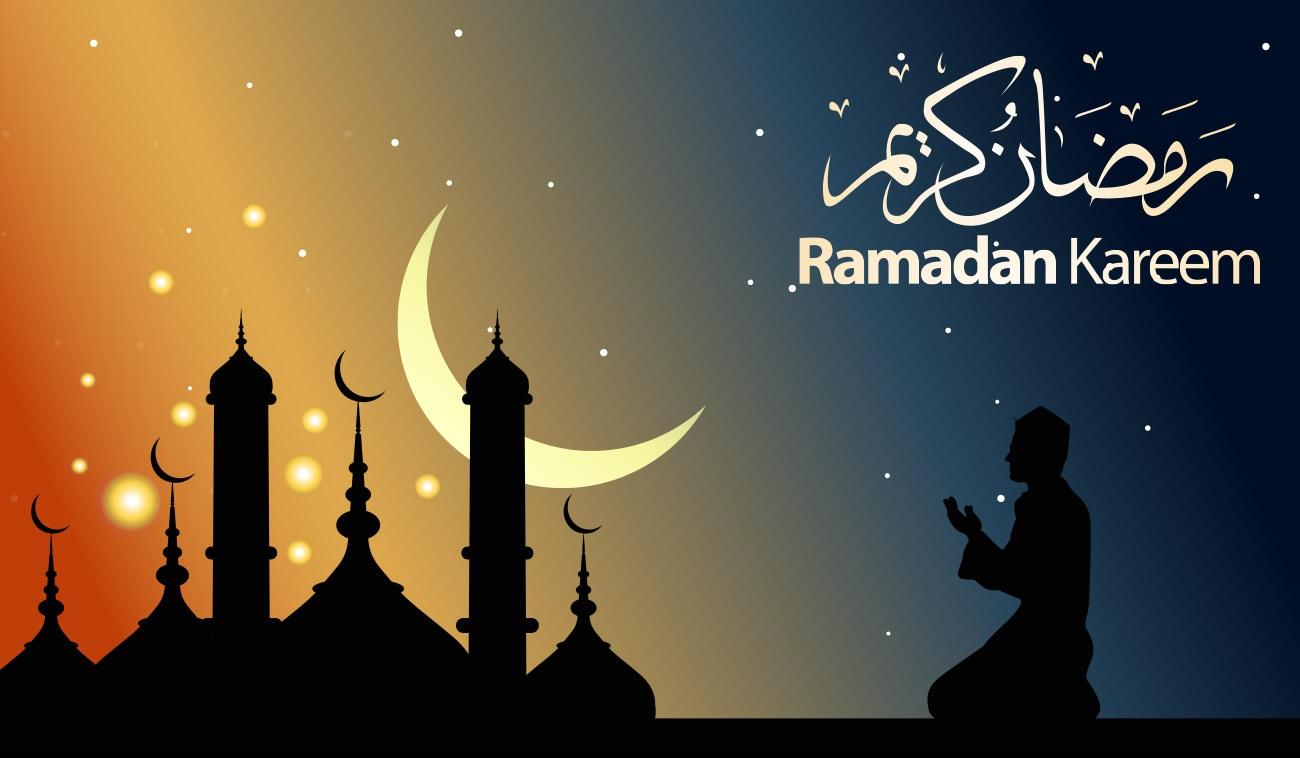 Jadwal Imsakiyah Puasa Ramadhan 1442 H / 2021 M