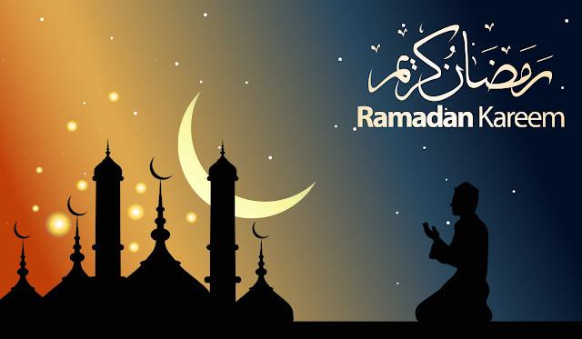Ramadan Kareem Mubarik 2016 Images
