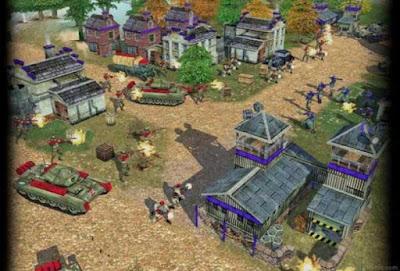 edmw game screen