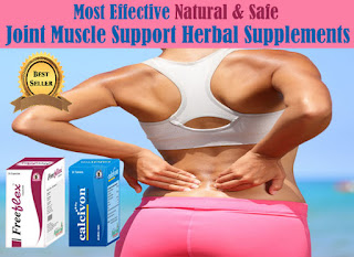 http://www.ayushremedies.com/bone-joint-muscle-support-supplements.htm