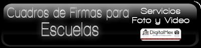 Paquete-de-Foto-y-Video-cuadros-para-firmas-Escuelas-en-Toluca-Zinacantepec-Df-cdmx-