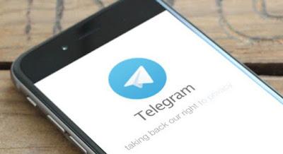 Роскомнадзор пригрозил заблокировать Telegram в течение нескольких дней
