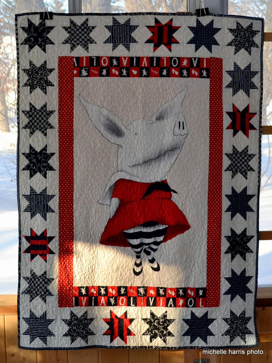 Periwinkle Quilting And Beyond Quilt Gallery