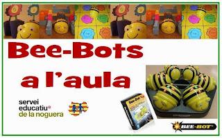 http://roboticaescolesnoguera.blogspot.com.es/p/bee.html