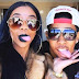 De'arra & Ken 4 Life Net Worth - How Much Money De'arra & Ken 4 Life Make on Youtube