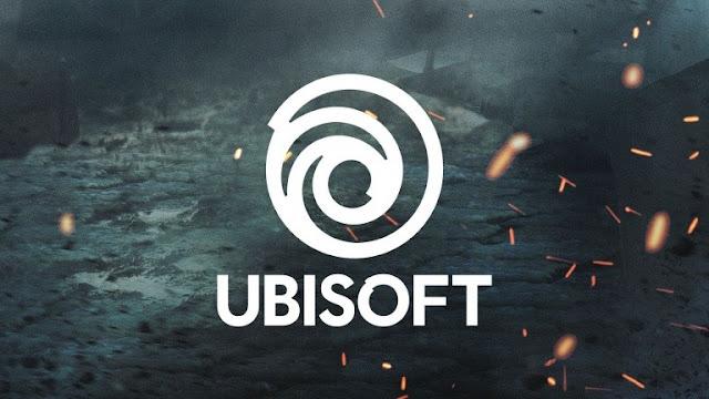 عائلة Guillemot تواصل الرفع من أسهمها في شركة Ubisoft لمواجهة Vivendi
