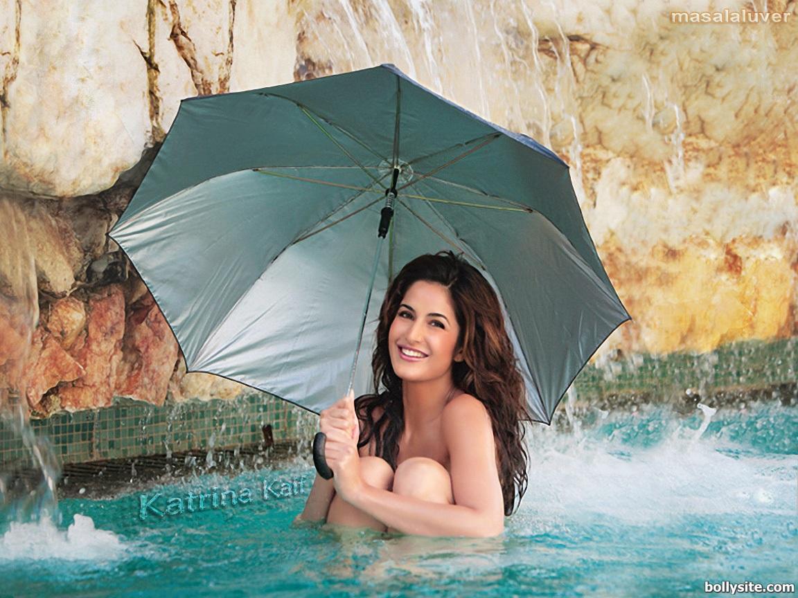 Bollywood  Hollywood  Katrina Kaif Wallpapers  Katrina -5608