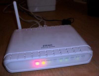 http://www.aluth.com/2014/10/slt-adsl-router-configuration-video.html