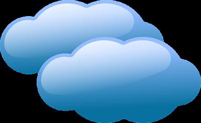 Start-einer-cloud-Hosting-Unternehmen