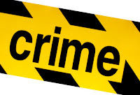 MIZORAM CRIME RATE REVIEW