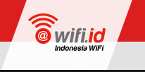 Cara Bypass Login Wifi id 2017