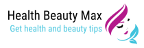Health and Beauty Daily | Pro Tips