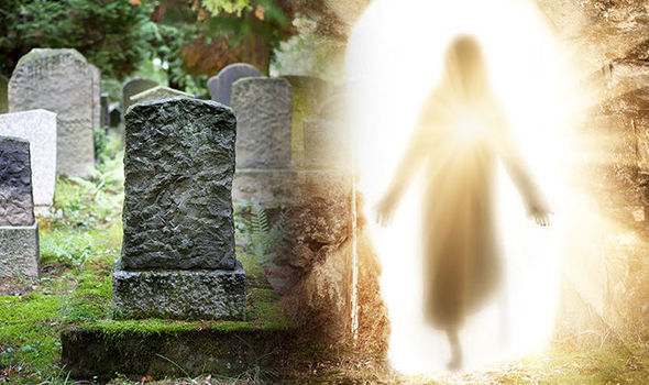 Discovery: Life After Death With Help Of Genes