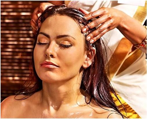 hot-oil-massage