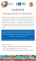 Programa de Artesanato do Estado dá continuidade ao cadastramento em Teresópolis