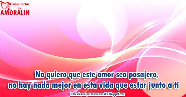 9 Frases De Amor Tumblr Para Dedicar En San Valentin Frases De