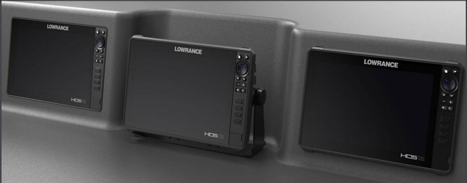 Team Colibri: What is the difference between HDS Carbon and HDS Live?