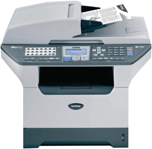 download mfc-8890dw driver brother