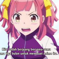 Animegataris Episode 08 Subtitle Indonesia
