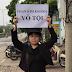 Tường thuật phiên xét xử sơ thẩm sinh viên yêu nước Phan Kim Khánh