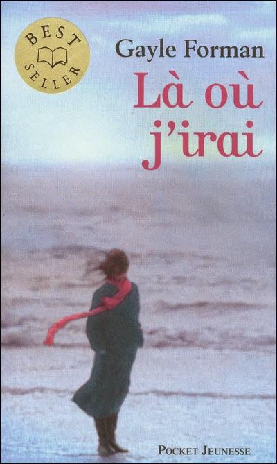 http://plume-de-chat.blogspot.fr/2014/10/si-je-reste-la-ou-jirai.html