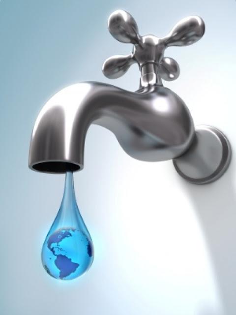 su-faturası-ödeme