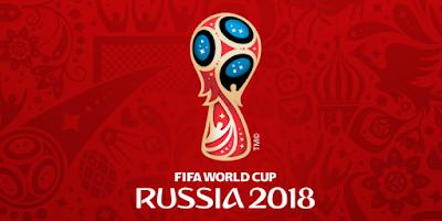100 Fakta Unik Piala Dunia Yang Mungkin Belum Kita Ketahui - Bagian 4 (31-40)