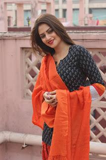 Nusrat Jahan Indian Bengali Actress Biography, Hot Photos
