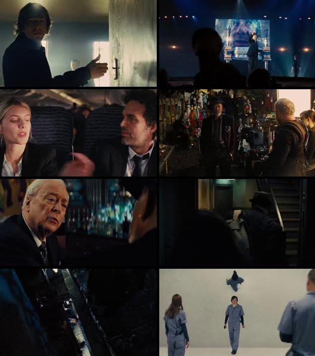 now you see me 2 yify 720p dual audio