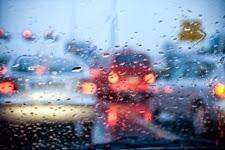 Cómo preparar el coche de cara al invierno - Fénix Directo Blog