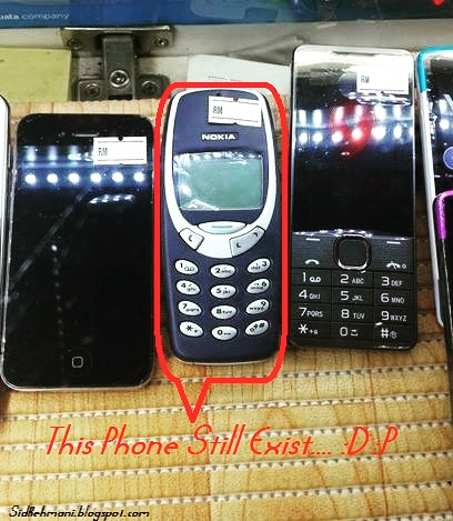 Funny Wallpaper Of Nokia 3310 Sid Rehmani Land Of Hd