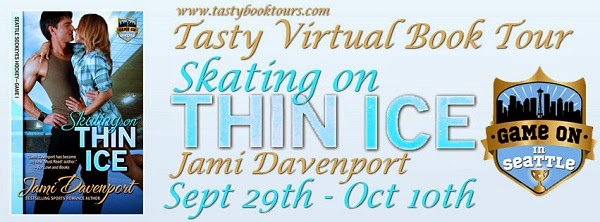 http://www.tastybooktours.com/2014/08/skating-on-thin-ice-game-on-in-seattle_20.html
