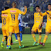 Tigres vs Chivas la Final de la Liga Mx