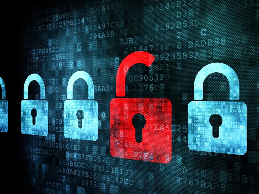 Επιστολή καθηγητών Πανεπιστημίων και ΤΕΙ κατά του «hacking»