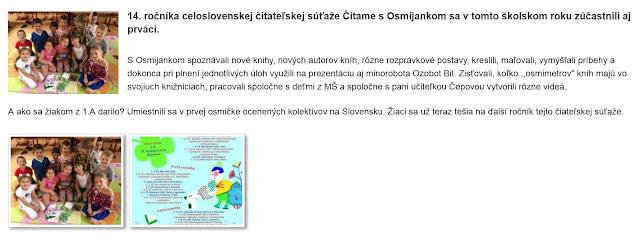 http://zshu.sk/index.php/o-skole/triedy-pre-nadanych-ziakov/item/1008-vitazi-celoslovenskej-citatelskej-sutaze-citame-s-osmijankom